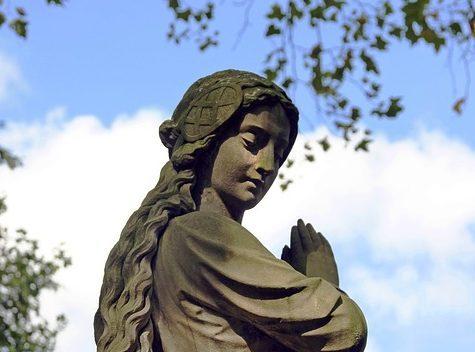 願いが叶わない人に足りないものは盲信と祈り