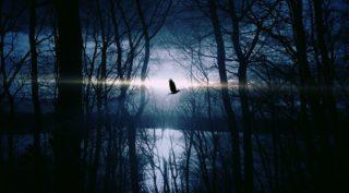 眠る前こそが神と繫がる祈りの時間と心得る