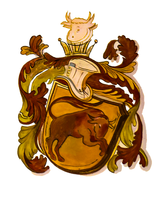 牡牛座の性格:泰然自若な不動の人 :光と影と幸福への道