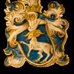 牡羊座の性格:大胆不敵な生粋の戦士 :光と影と幸福への道