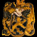 獅子座の性格:黄金のオーラを纏う誇り高き獅子王:光と影と幸福への道