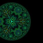 クリソプレーズの使命 「鎮静の環」