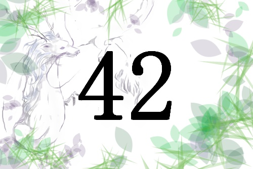 jikaku42