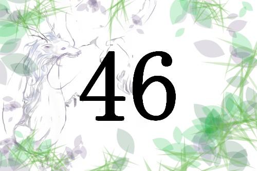 jikaku46